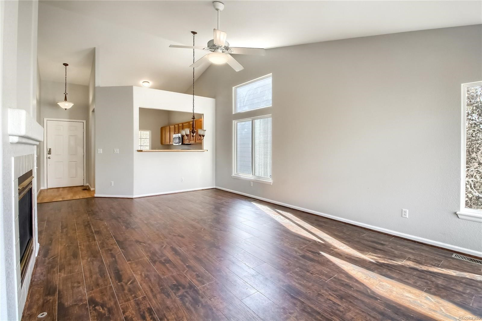 MLS# 9265931 - 7 - 755 Poppy Place, Highlands Ranch, CO 80129