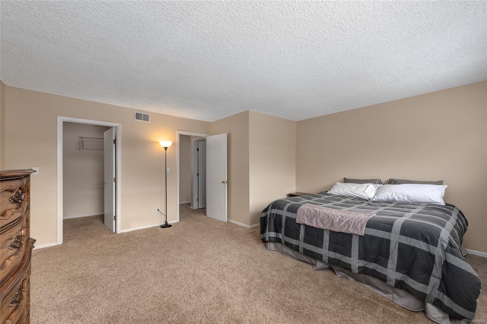 MLS# 9277163 - 1 - 1291  S Sable Boulevard, Aurora, CO 80012