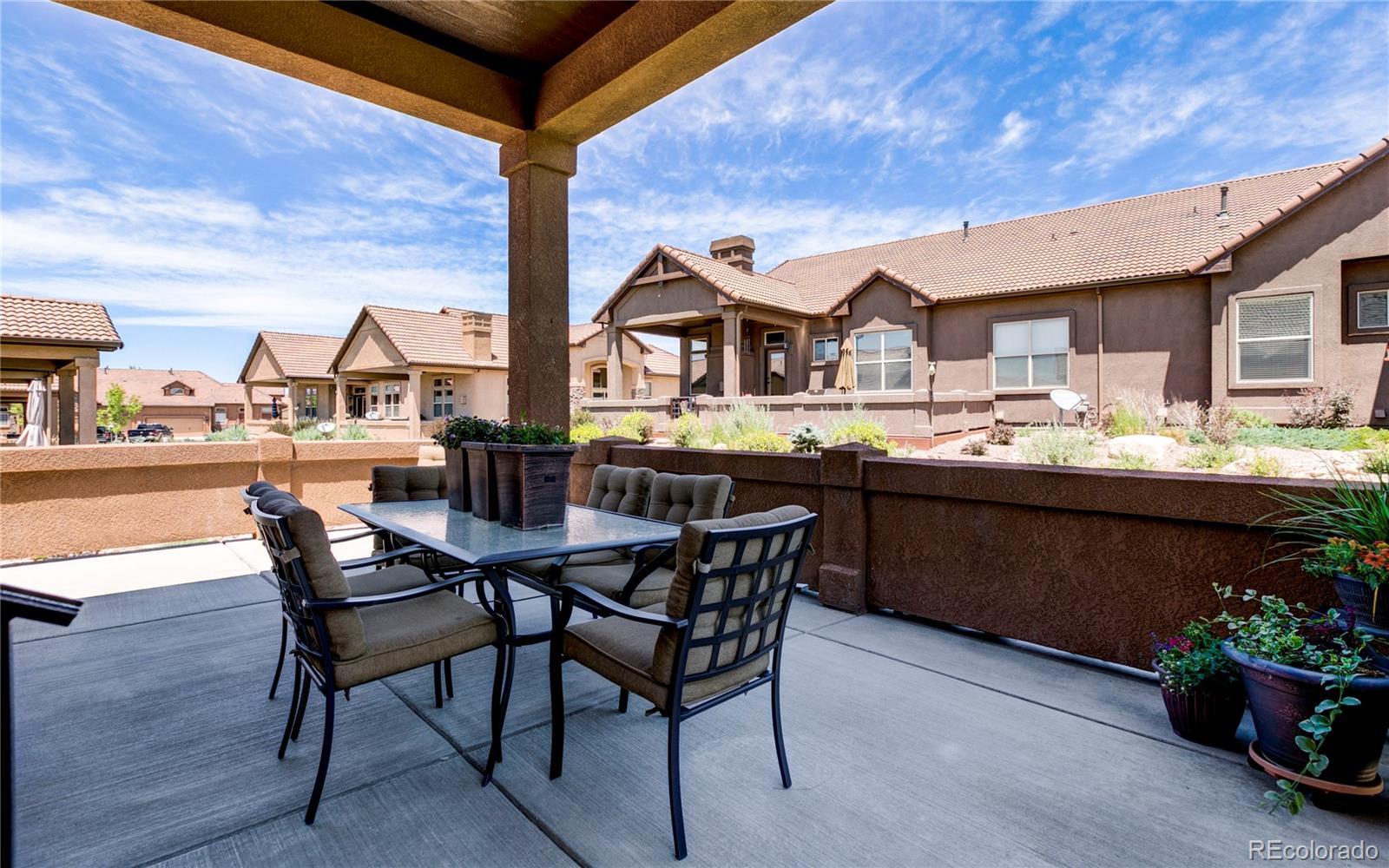 MLS# 9294002 - 11 - 13044 Cake Bread Heights Cake Bread Heights, Colorado Springs, CO 80921
