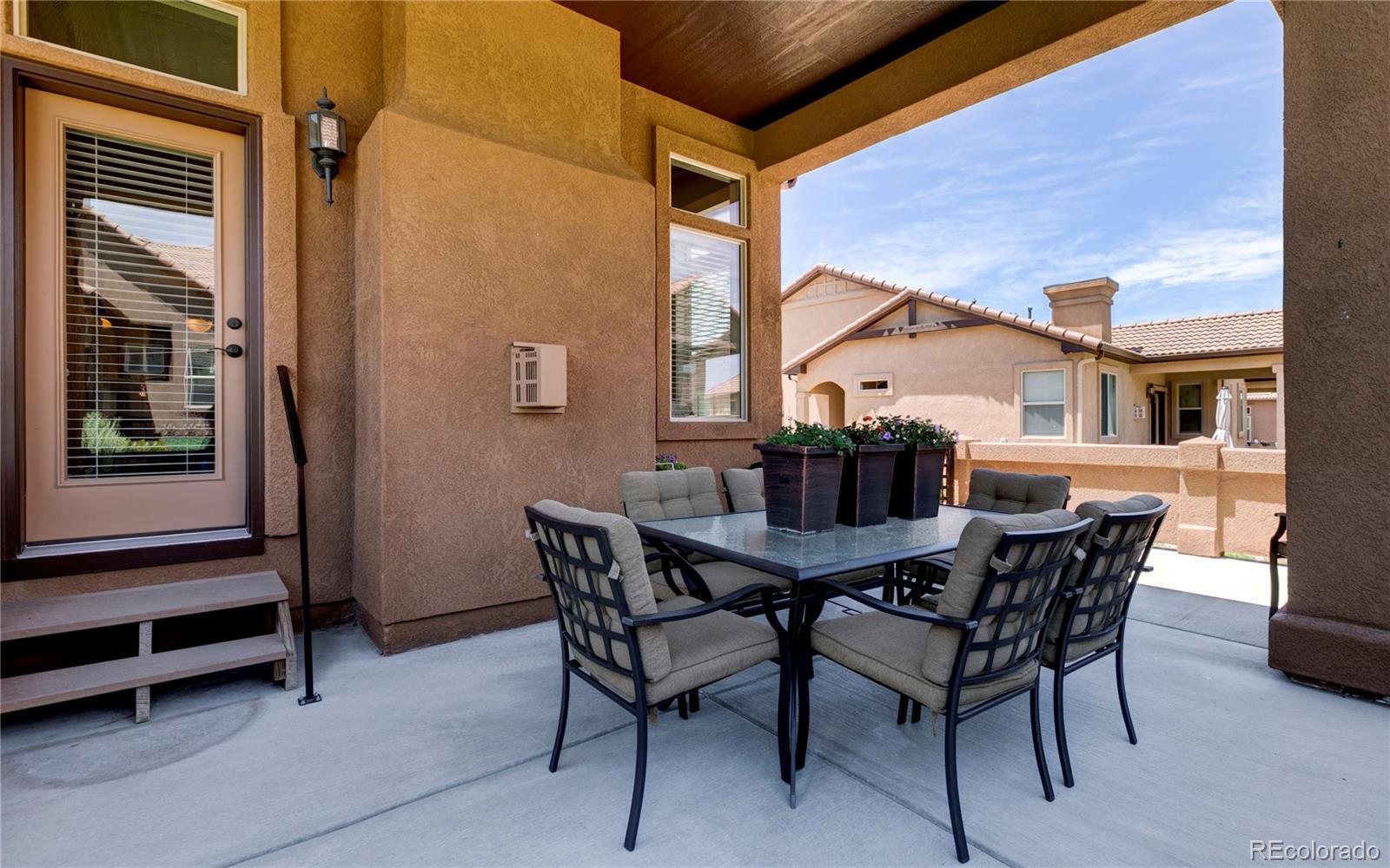MLS# 9294002 - 12 - 13044 Cake Bread Heights Cake Bread Heights, Colorado Springs, CO 80921