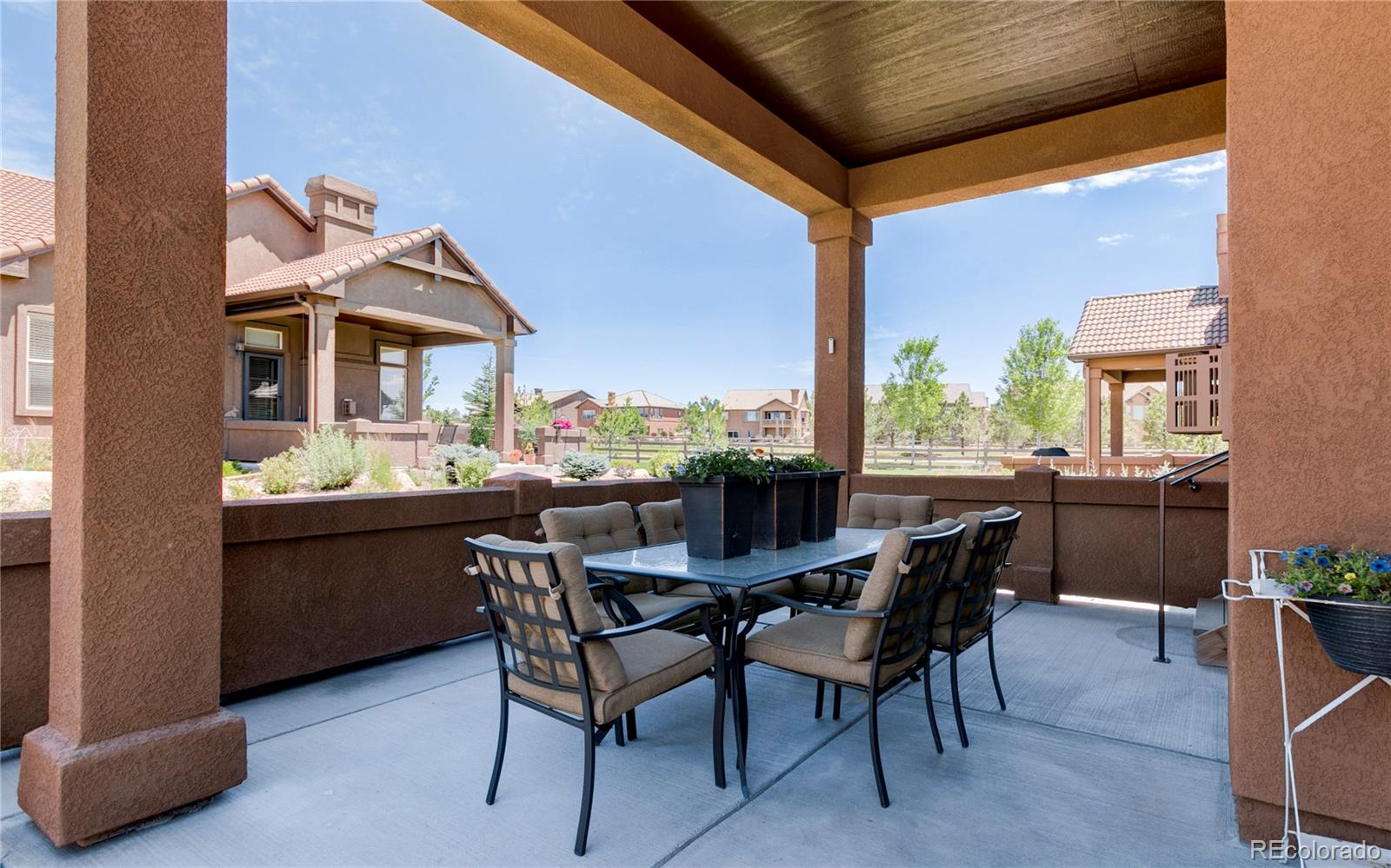 MLS# 9294002 - 13 - 13044 Cake Bread Heights Cake Bread Heights, Colorado Springs, CO 80921