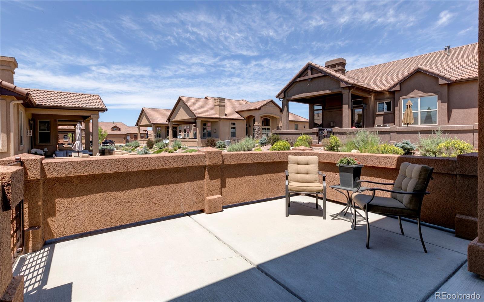 MLS# 9294002 - 14 - 13044 Cake Bread Heights Cake Bread Heights, Colorado Springs, CO 80921