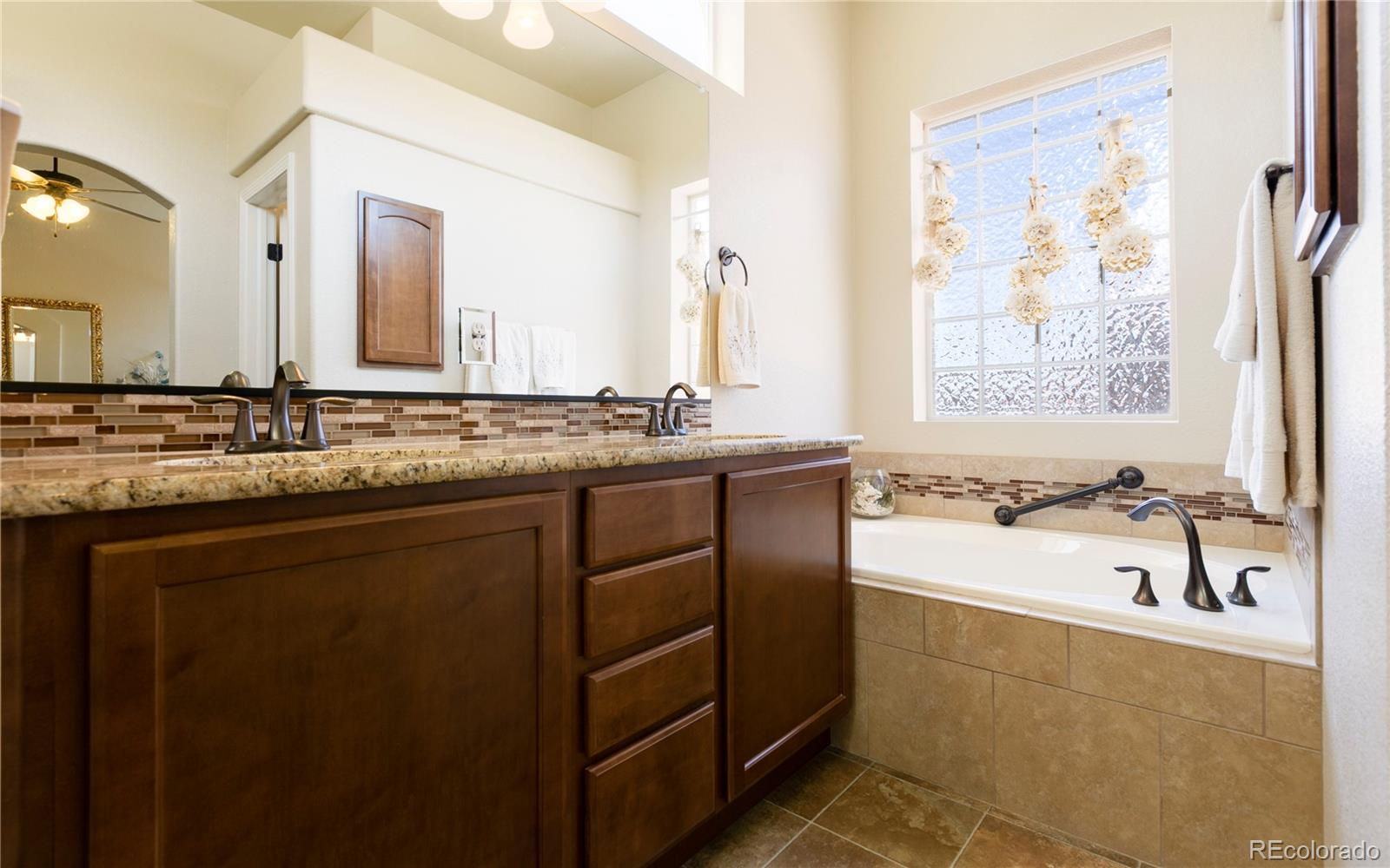 MLS# 9294002 - 18 - 13044 Cake Bread Heights Cake Bread Heights, Colorado Springs, CO 80921