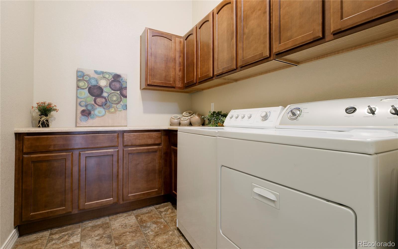 MLS# 9294002 - 25 - 13044 Cake Bread Heights Cake Bread Heights, Colorado Springs, CO 80921