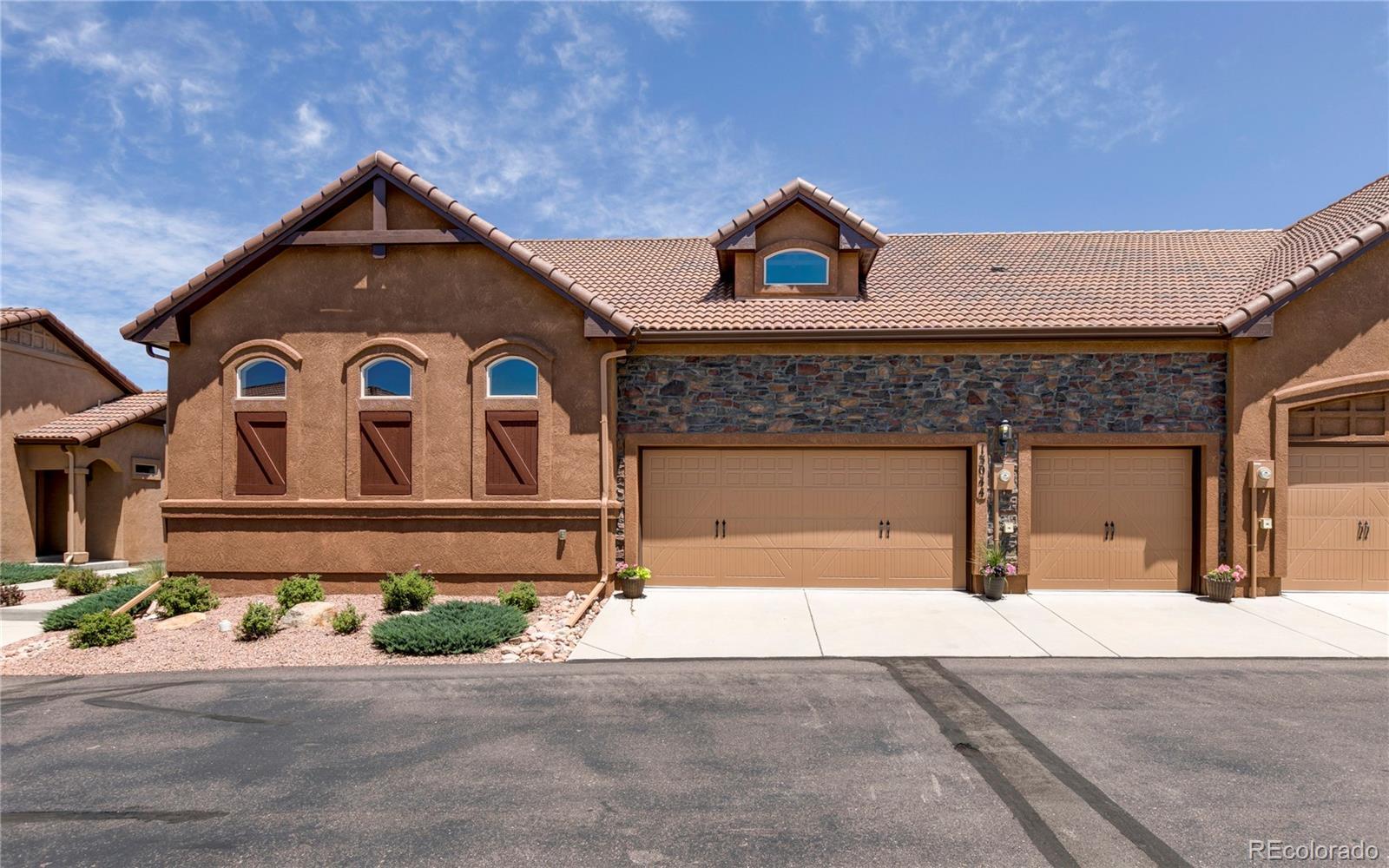 MLS# 9294002 - 26 - 13044 Cake Bread Heights Cake Bread Heights, Colorado Springs, CO 80921