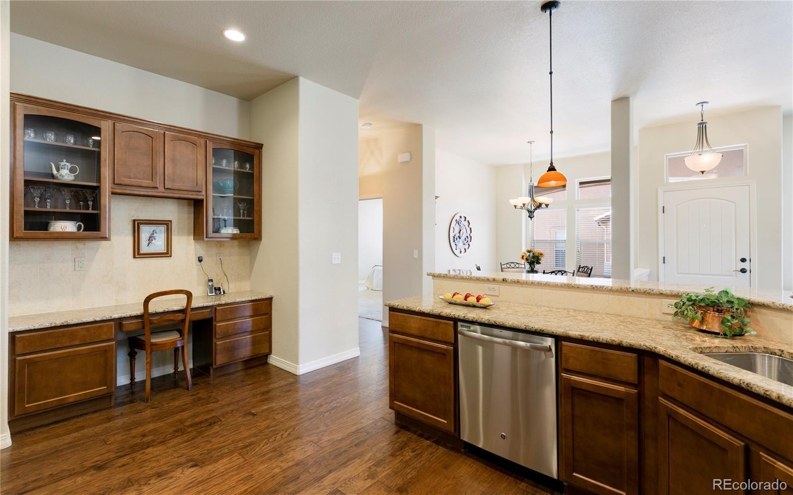 MLS# 9294002 - 10 - 13044 Cake Bread Heights Cake Bread Heights, Colorado Springs, CO 80921
