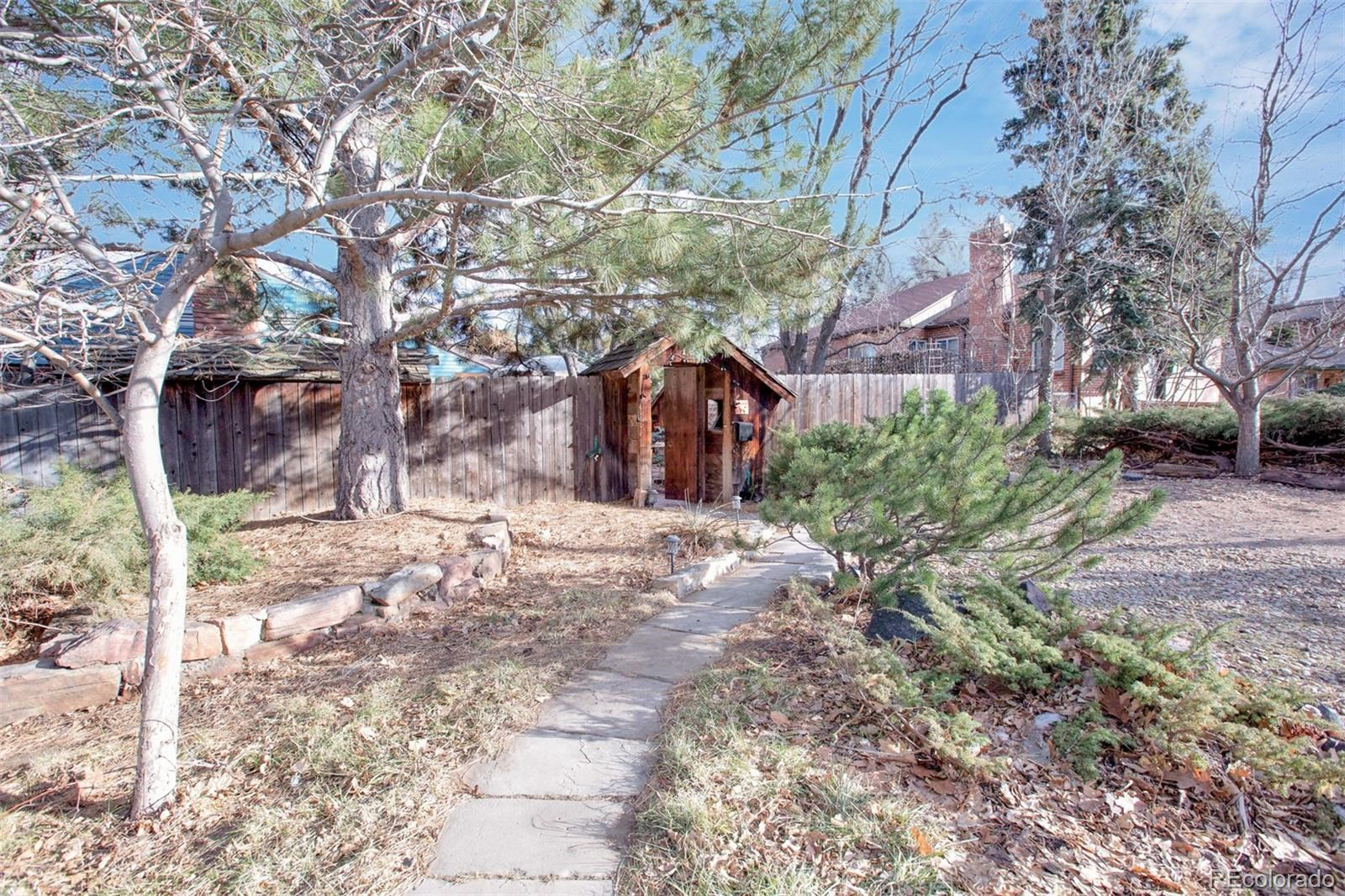 MLS# 9312274 - 30 - 750 17th Street, Boulder, CO 80302