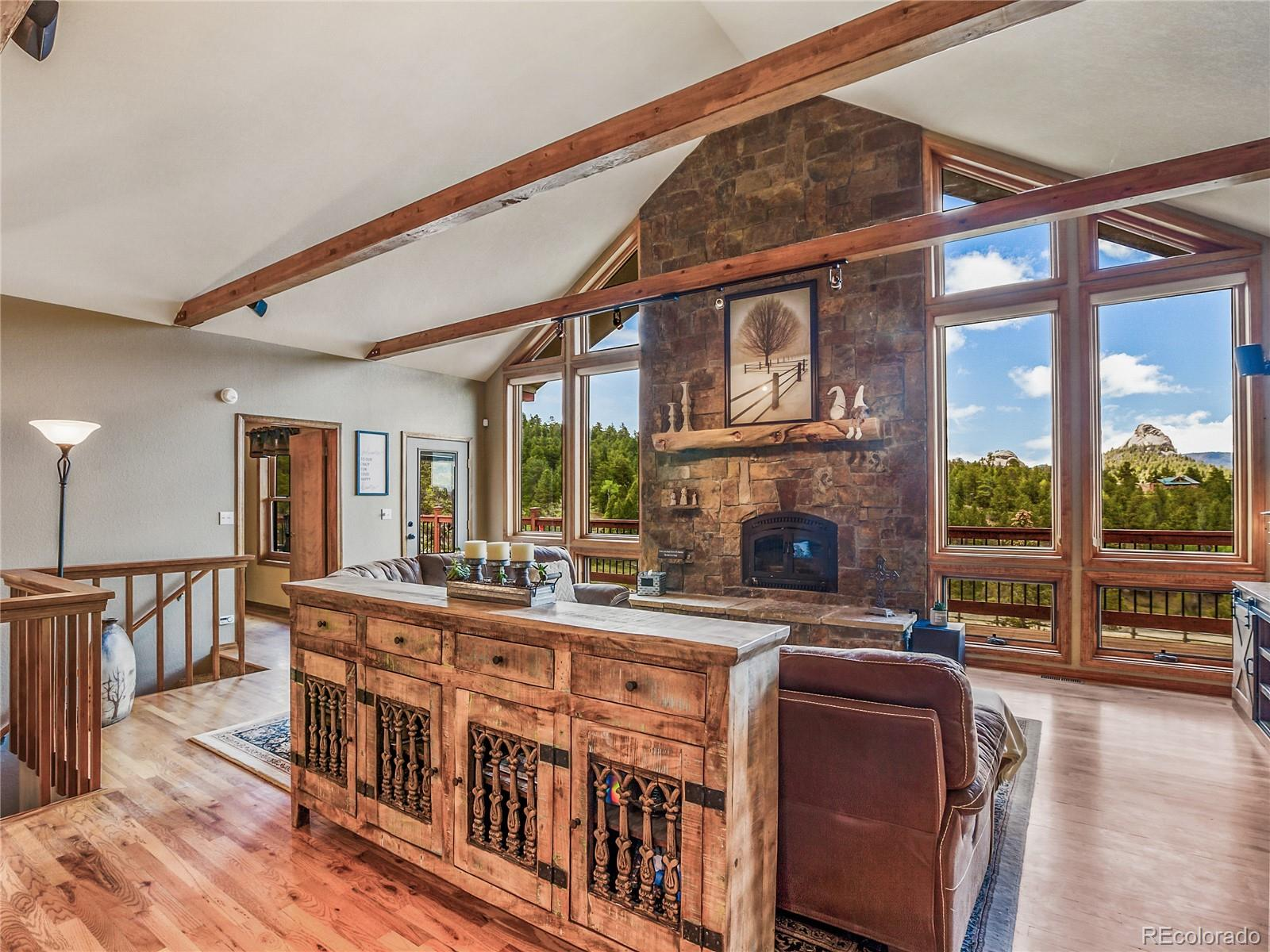 MLS# 9316646 - 11 - 904 Old Ranch Road, Florissant, CO 80816