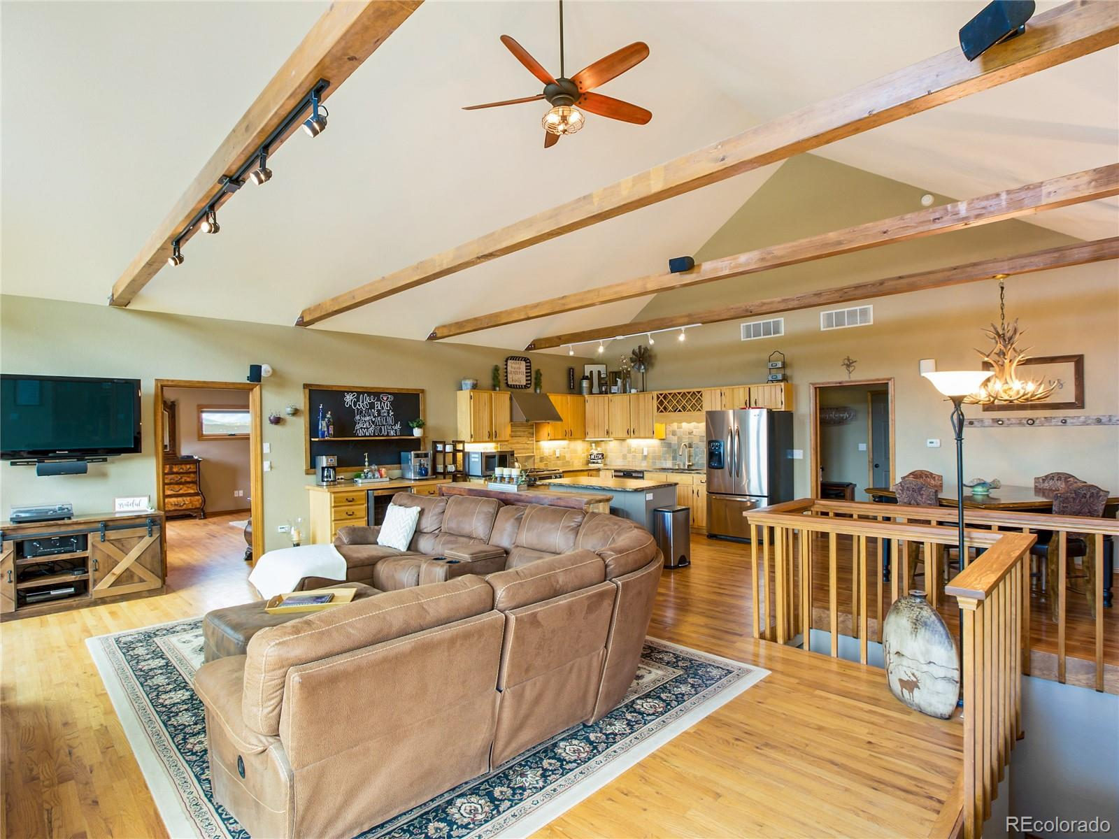 MLS# 9316646 - 12 - 904 Old Ranch Road, Florissant, CO 80816