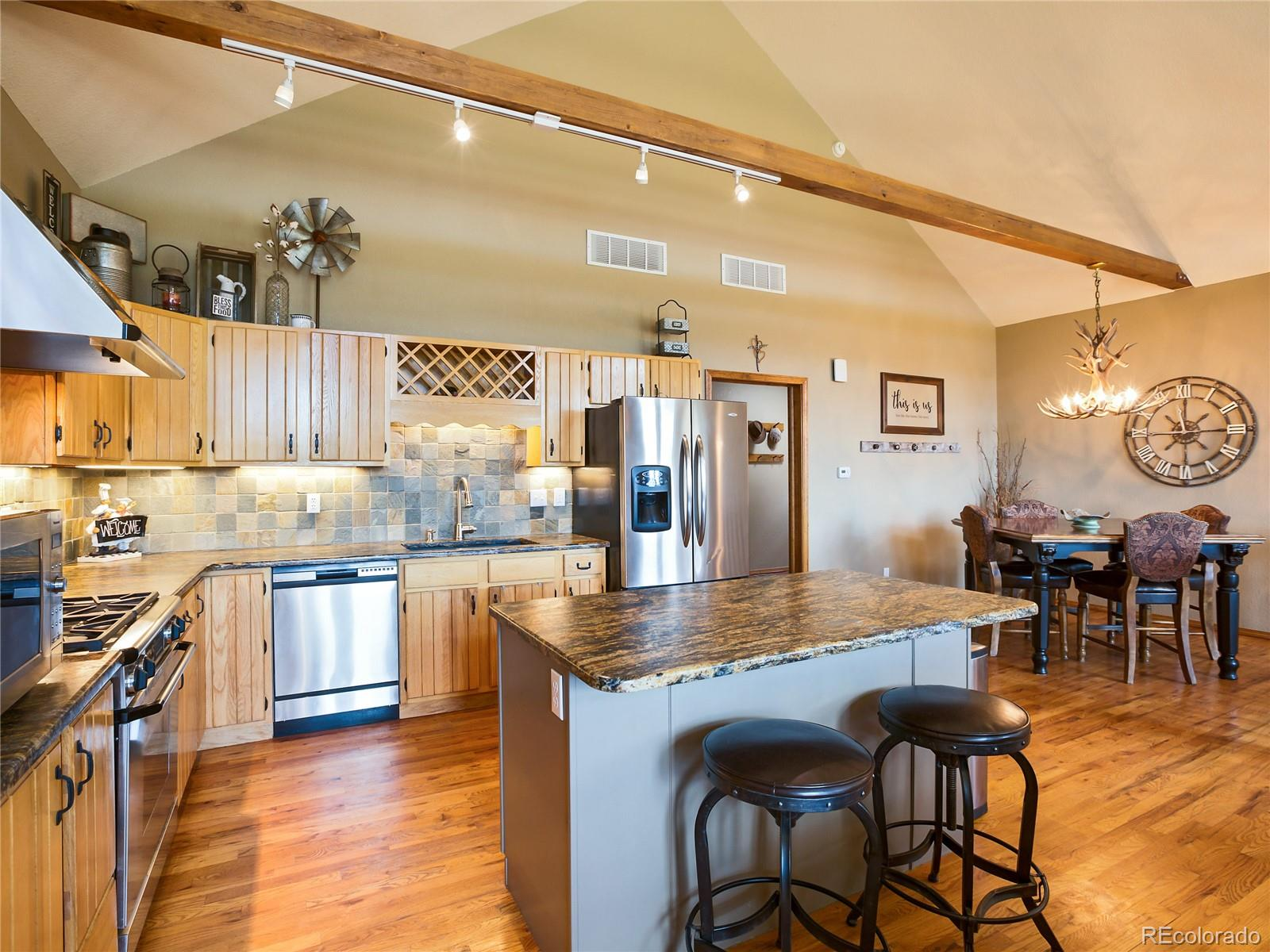 MLS# 9316646 - 14 - 904 Old Ranch Road, Florissant, CO 80816