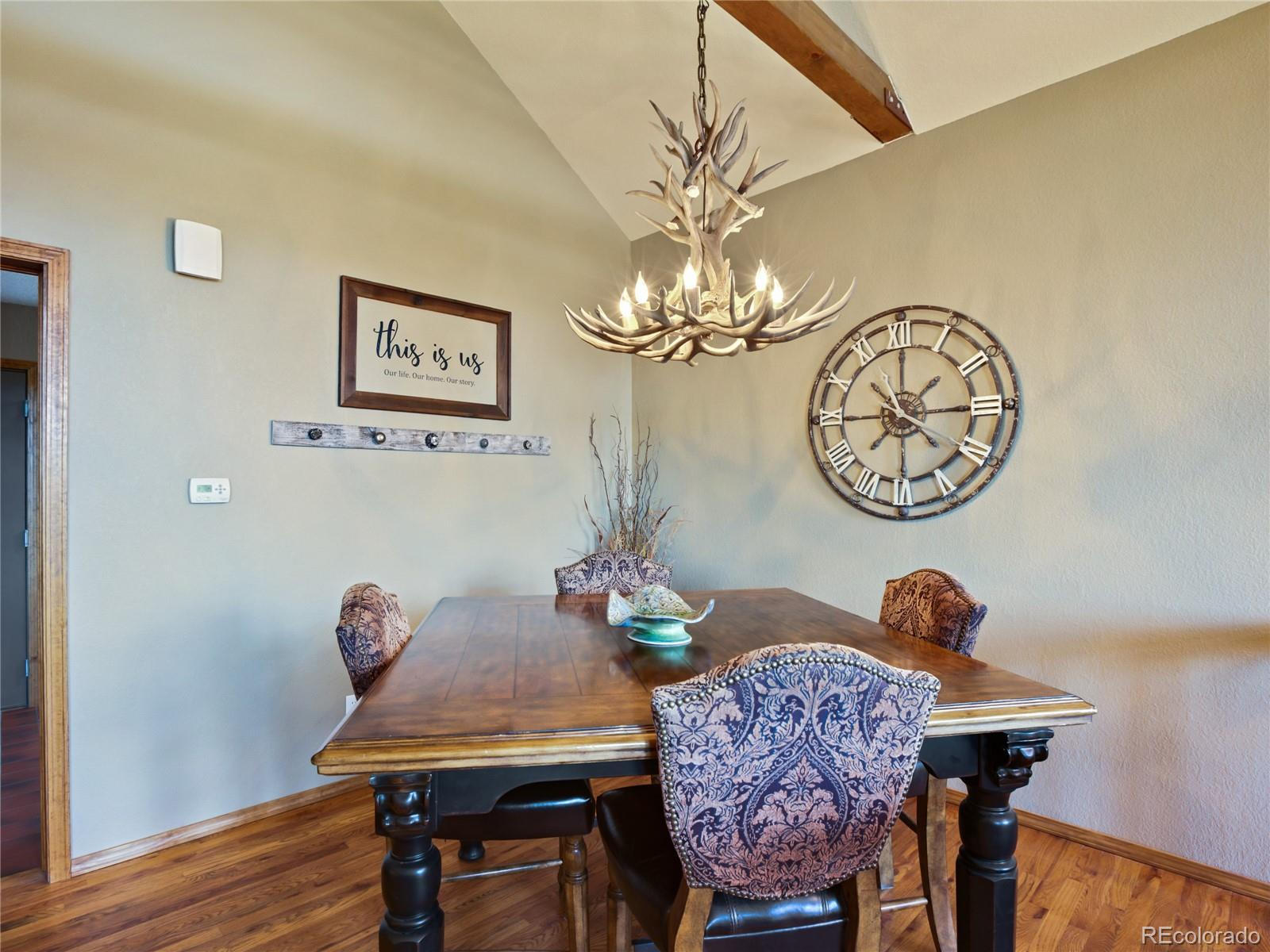 MLS# 9316646 - 15 - 904 Old Ranch Road, Florissant, CO 80816