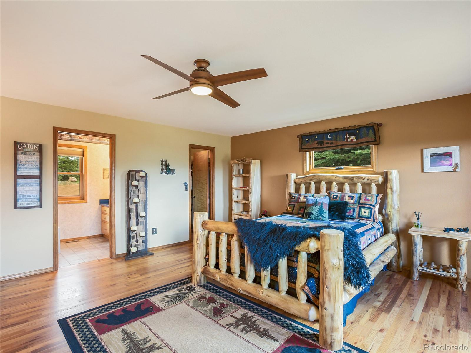 MLS# 9316646 - 21 - 904 Old Ranch Road, Florissant, CO 80816
