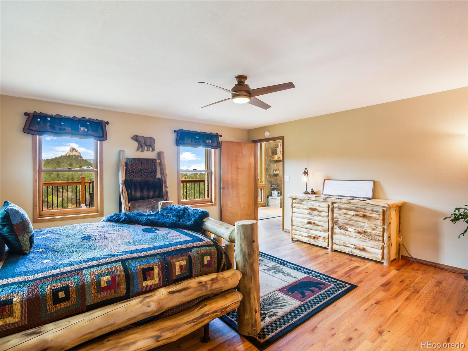 MLS# 9316646 - 22 - 904 Old Ranch Road, Florissant, CO 80816