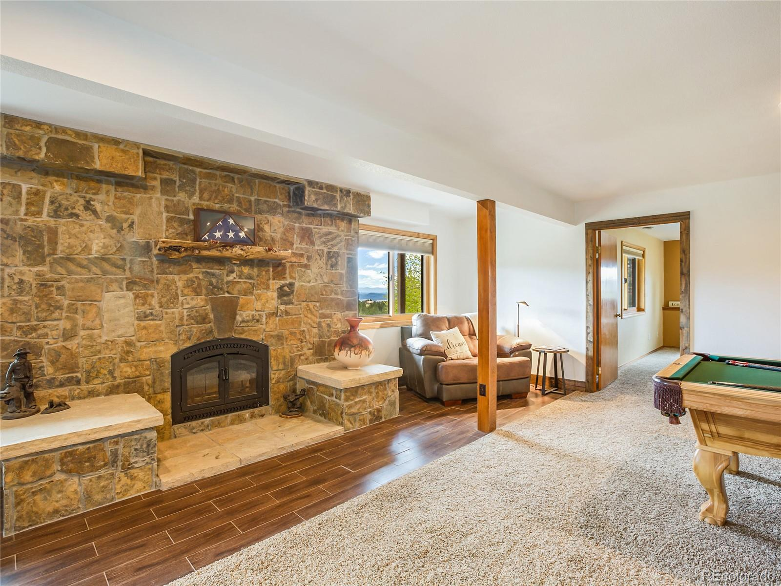 MLS# 9316646 - 24 - 904 Old Ranch Road, Florissant, CO 80816