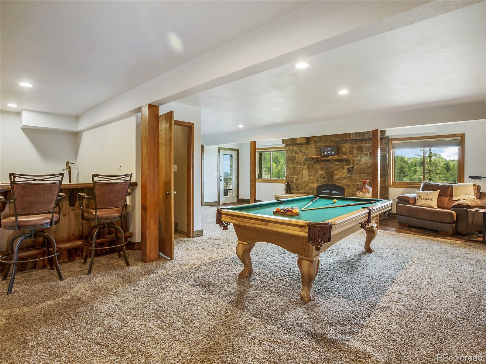 MLS# 9316646 - 25 - 904 Old Ranch Road, Florissant, CO 80816