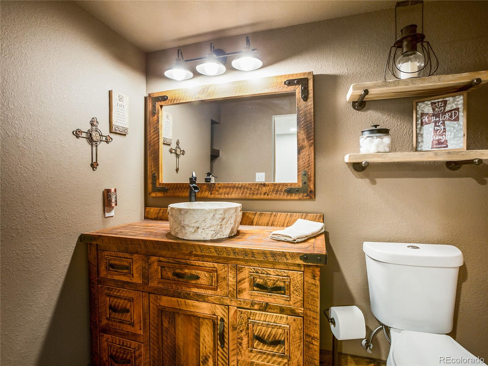 MLS# 9316646 - 27 - 904 Old Ranch Road, Florissant, CO 80816