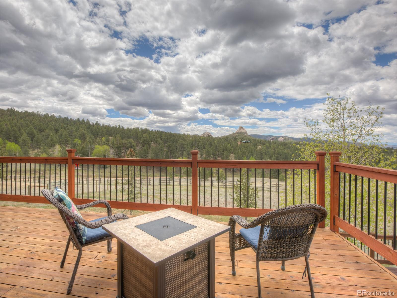 MLS# 9316646 - 34 - 904 Old Ranch Road, Florissant, CO 80816