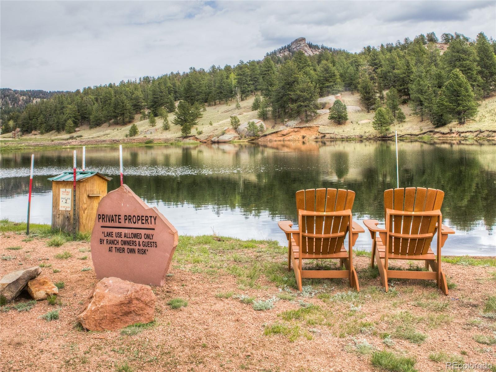 MLS# 9316646 - 39 - 904 Old Ranch Road, Florissant, CO 80816