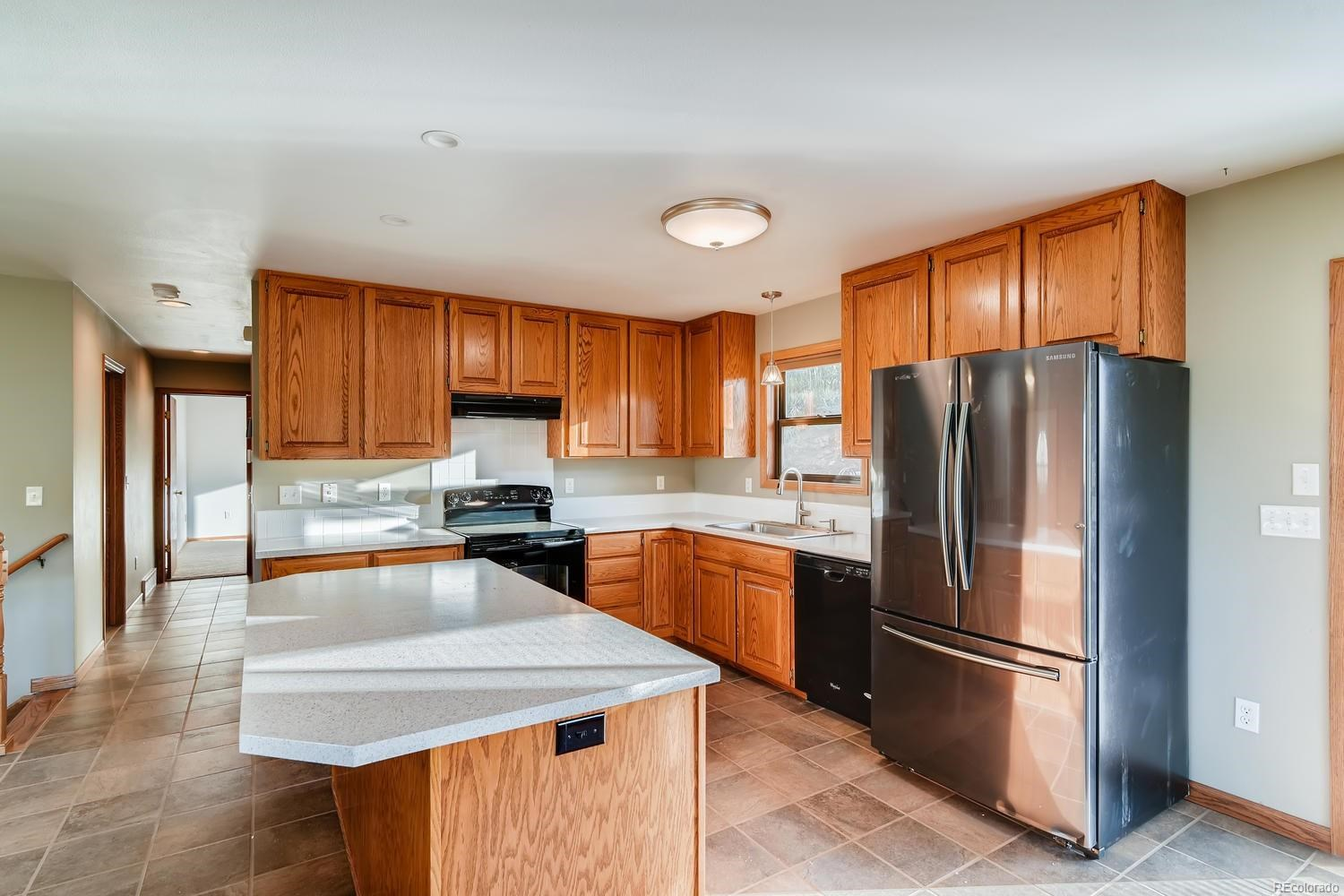 MLS# 9319374 - 1 - 4713  Overhill Drive, Fort Collins, CO 80526