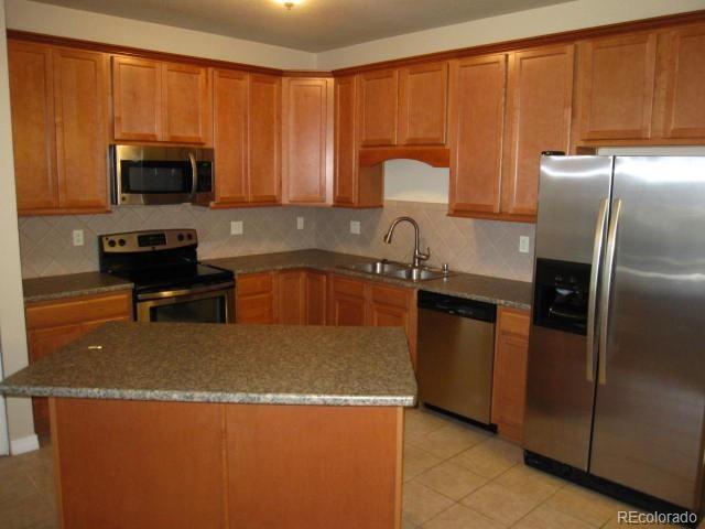 MLS# 9319776 - 2 - 7292 S Blackhawk Street #2-103, Englewood, CO 80112