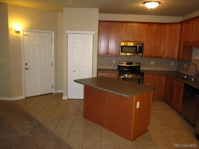 MLS# 9319776 - 3 - 7292 S Blackhawk Street #2-103, Englewood, CO 80112