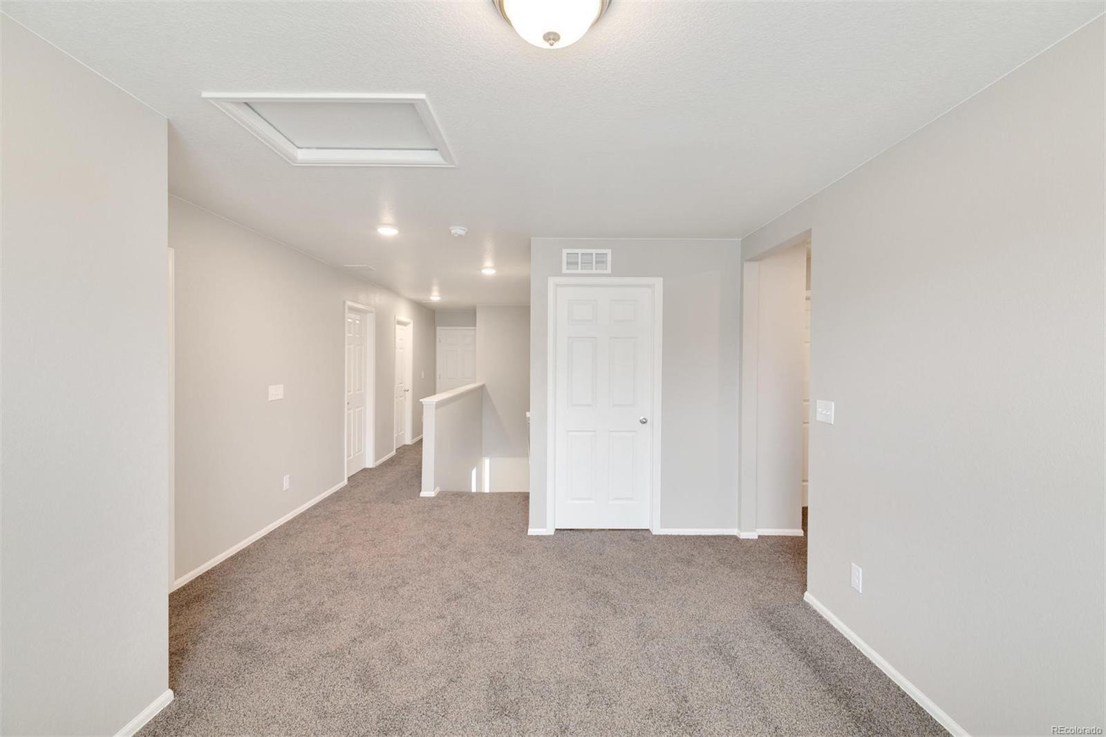 MLS# 9321198 - 9 - 6121 Yellowtail Street, Timnath, CO 80547