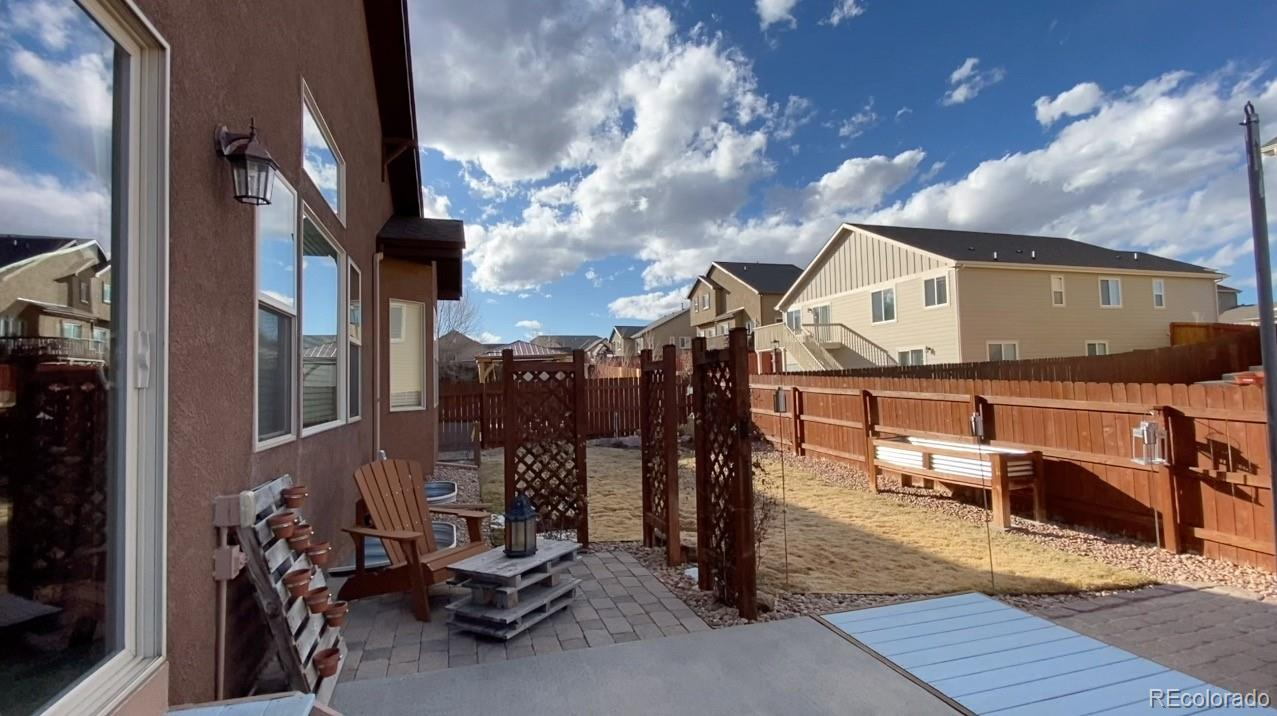 MLS# 9327956 - 28 - 12448 Mt Belford Way, Peyton, CO 80831