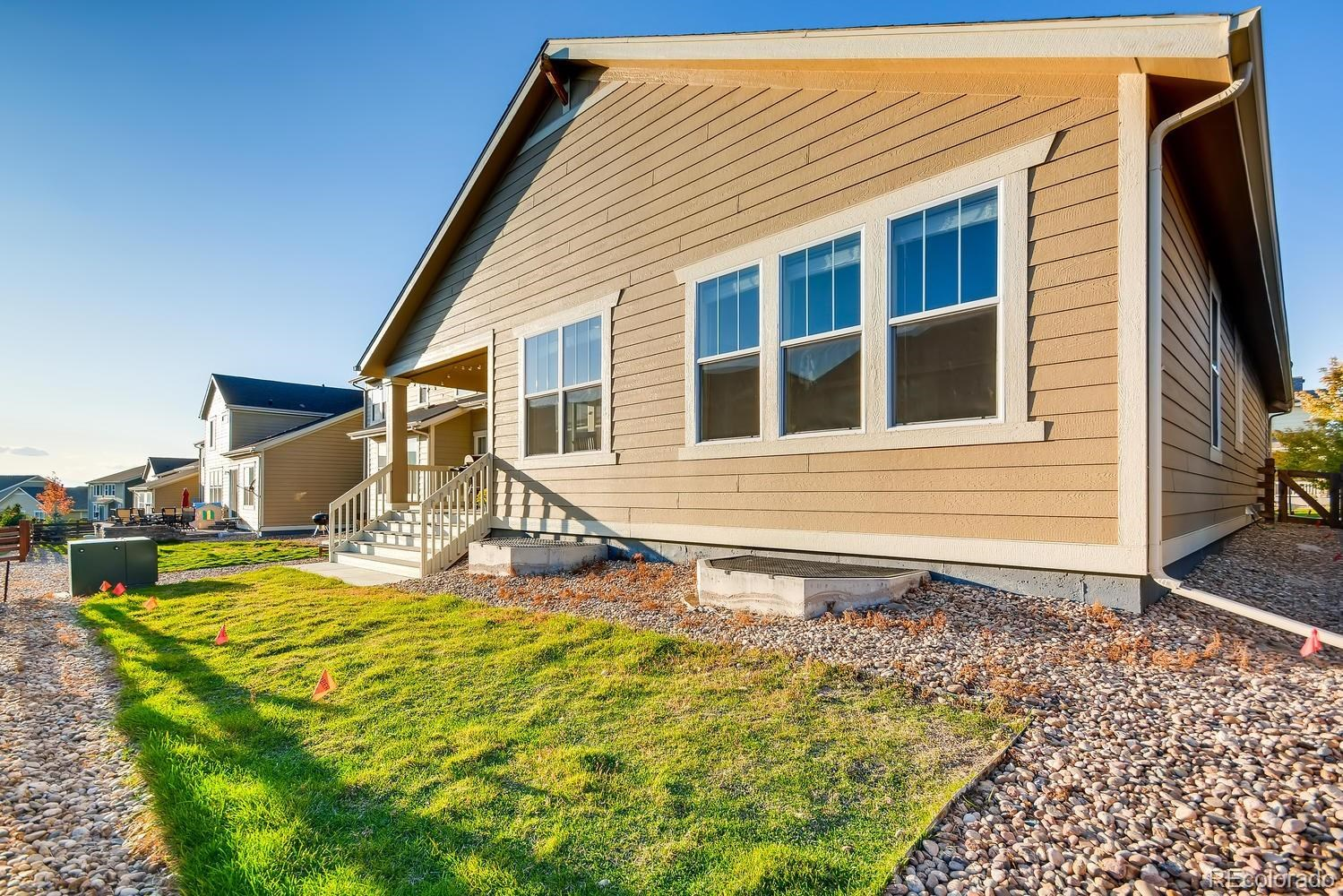 MLS# 9346696 - 28 - 22888 E Saratoga Place, Aurora, CO 80015