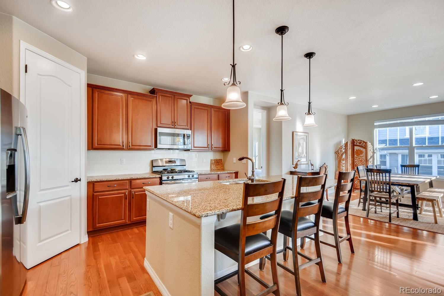 MLS# 9346696 - 7 - 22888 E Saratoga Place, Aurora, CO 80015
