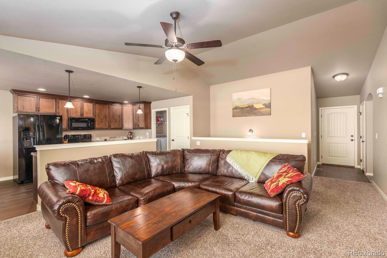 MLS# 9348766 - 3 - 141 Linden Oaks Drive, Ault, CO 80610