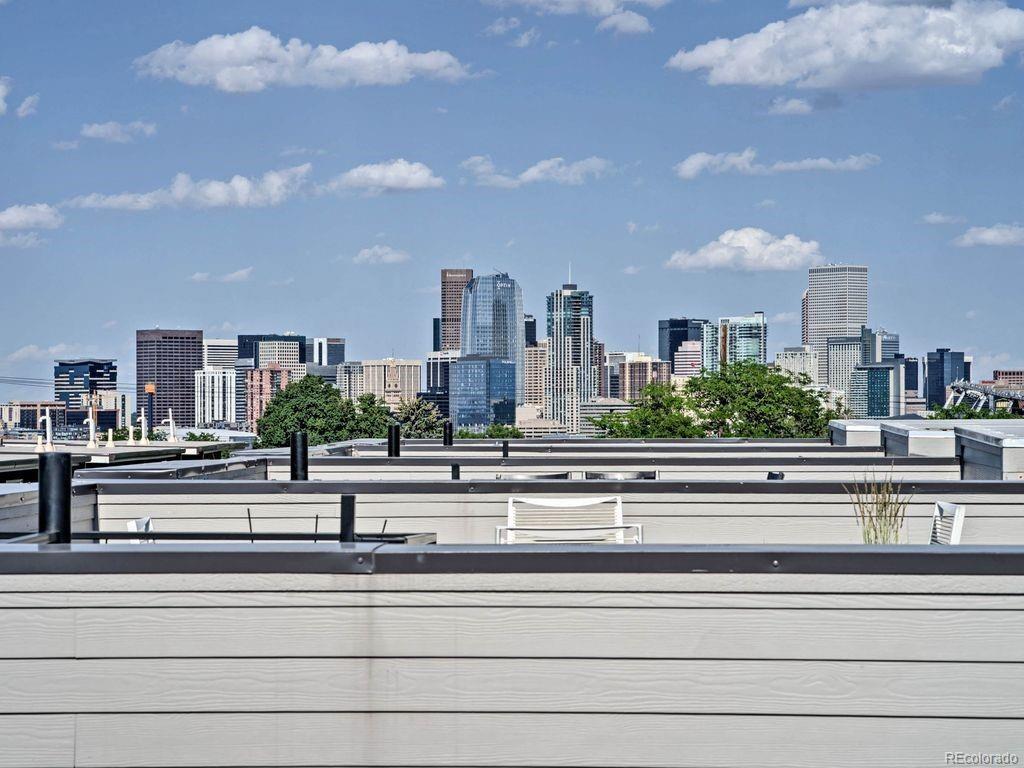 MLS# 9364775 - 1 - 1830  Julian Street, Denver, CO 80204