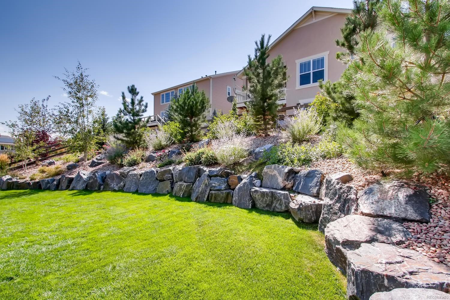 MLS# 9365074 - 1 - 17314  W 84th Drive, Arvada, CO 80007