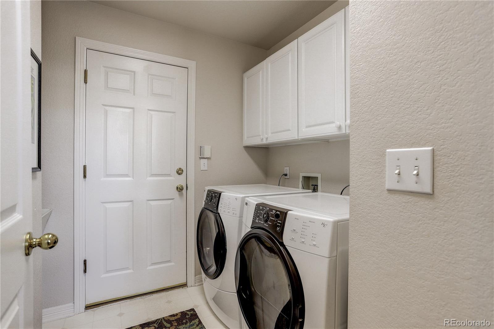 MLS# 9365881 - 27 - 264 Sylvestor Place, Highlands Ranch, CO 80129