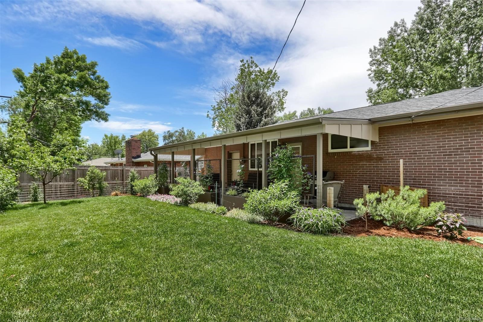 MLS# 9373481 - 1 - 6112  Dudley Court, Arvada, CO 80004