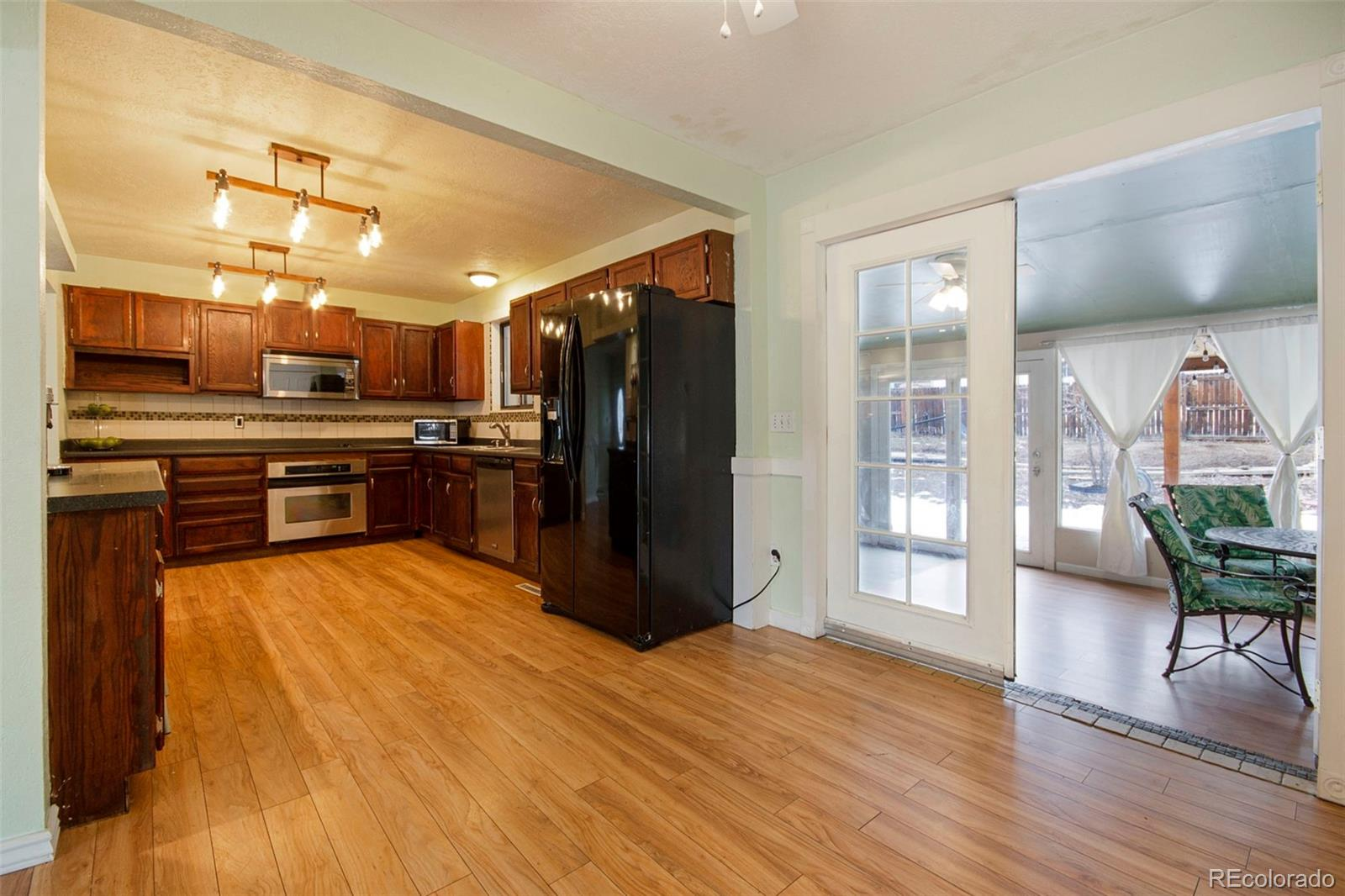 MLS# 9385261 - 19 - 14607 E Temple Place, Aurora, CO 80015