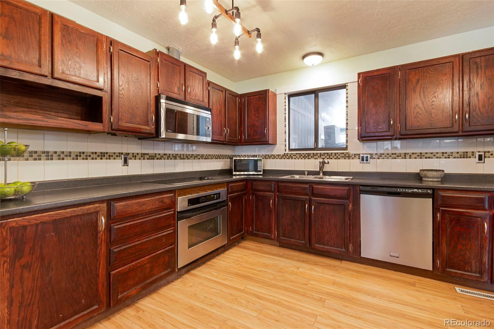MLS# 9385261 - 9 - 14607 E Temple Place, Aurora, CO 80015