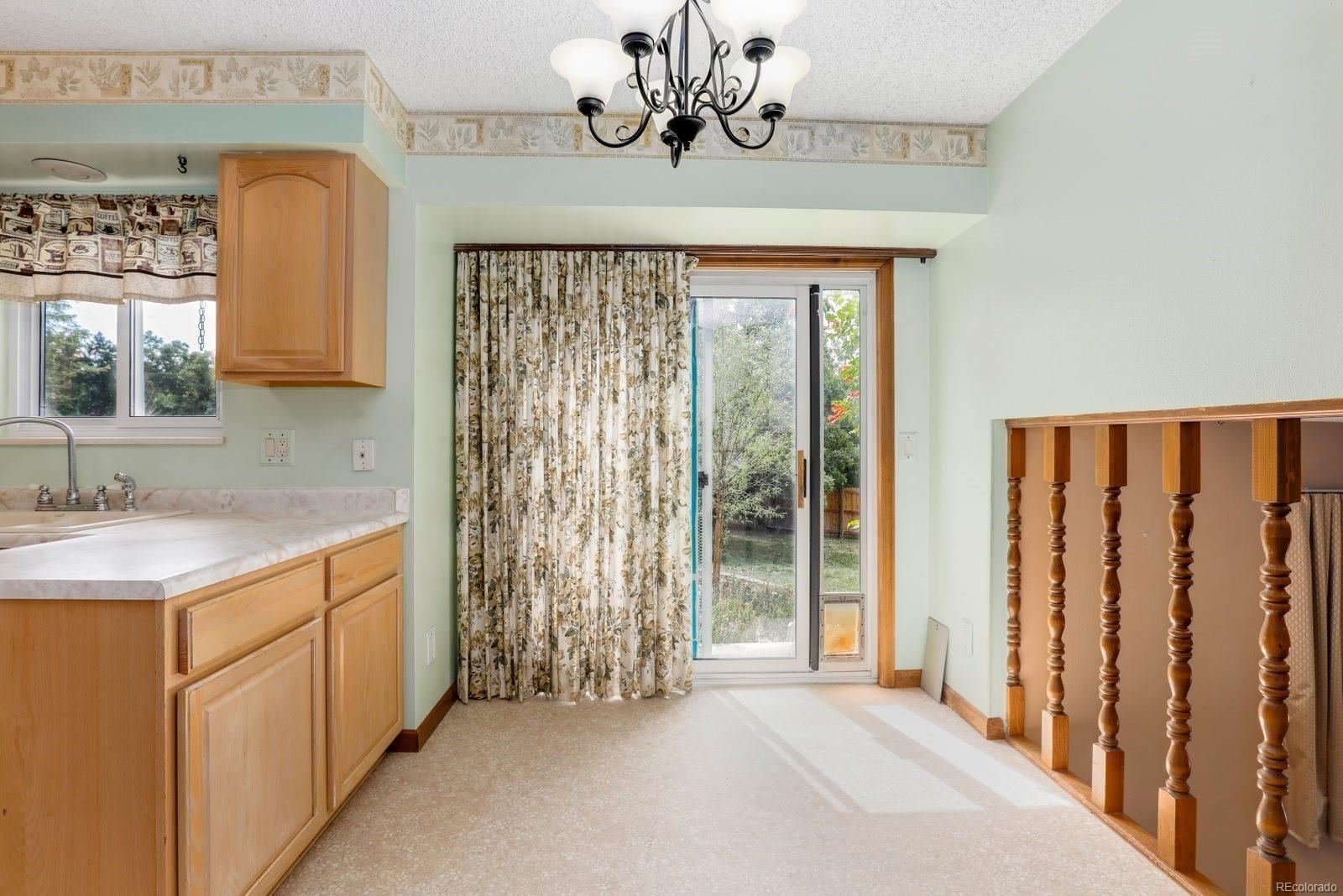 MLS# 9388293 - 11 - 920 Coral Court, Castle Rock, CO 80104