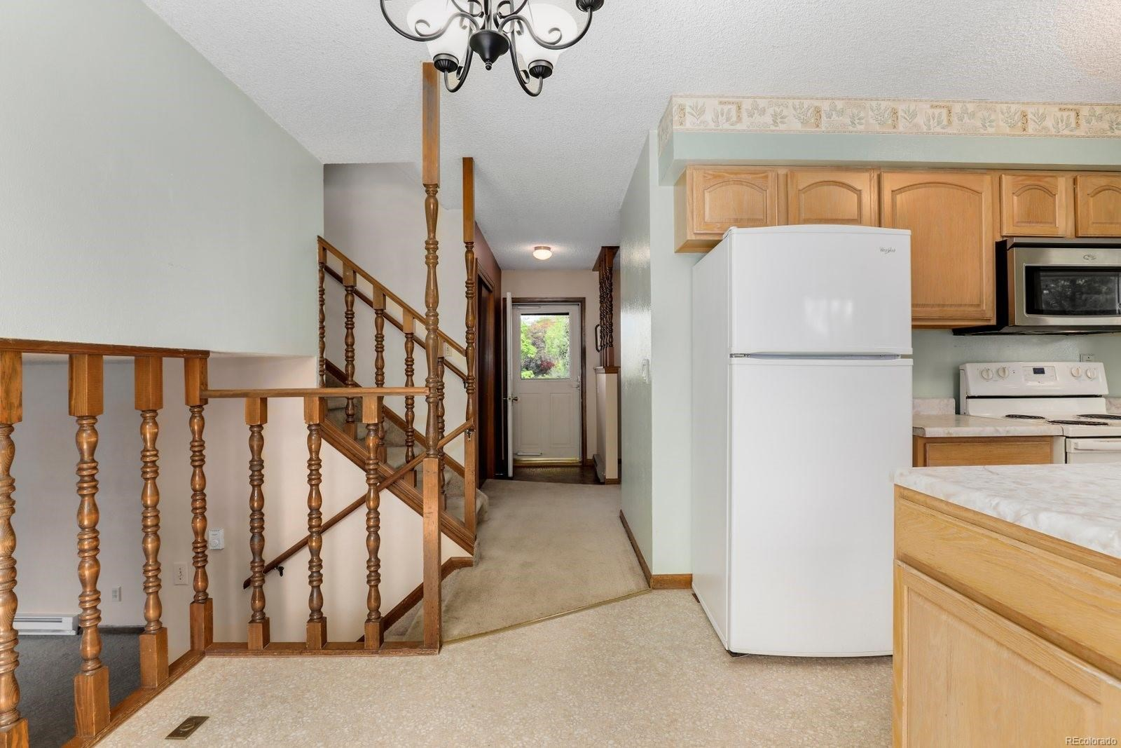 MLS# 9388293 - 12 - 920 Coral Court, Castle Rock, CO 80104
