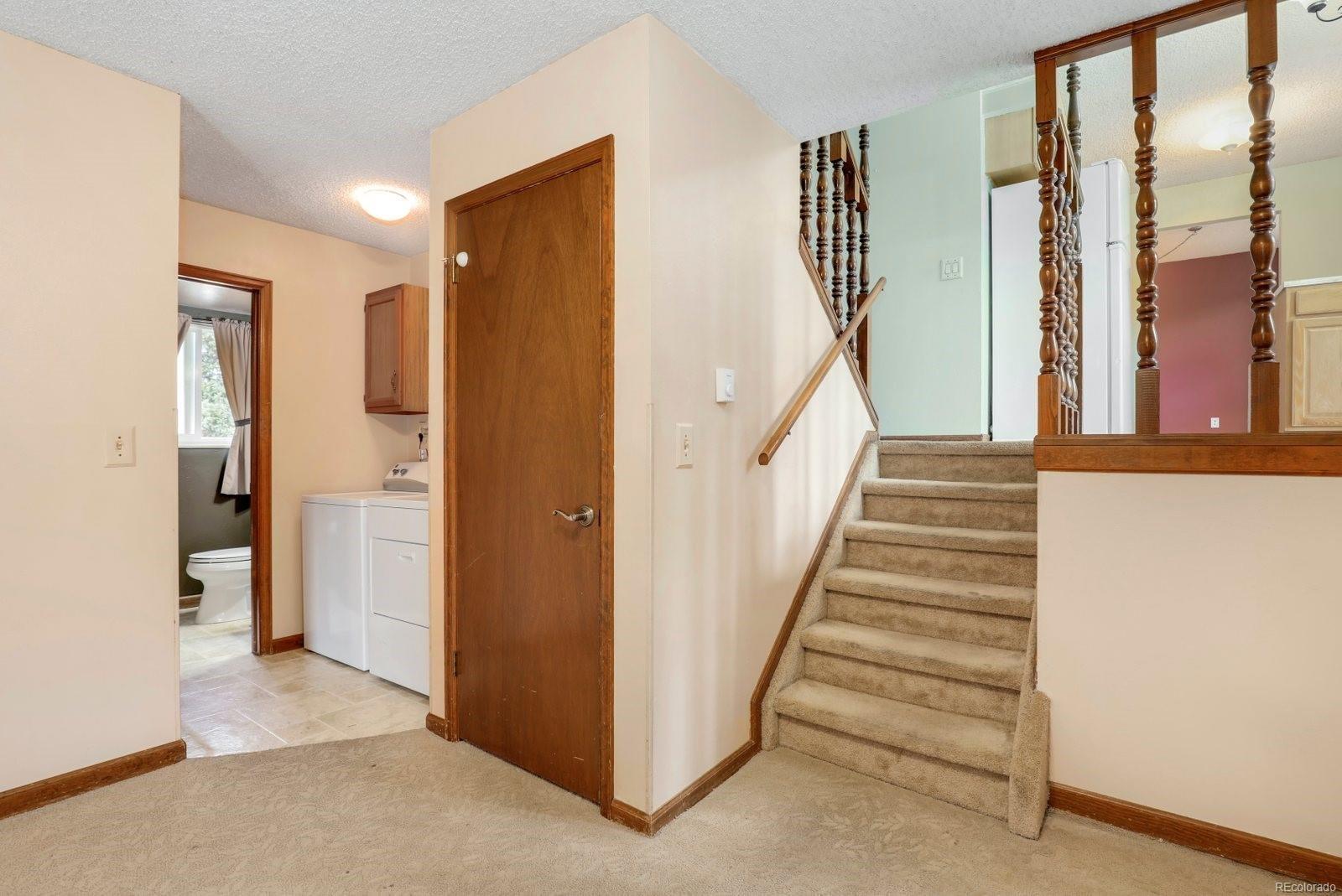 MLS# 9388293 - 15 - 920 Coral Court, Castle Rock, CO 80104