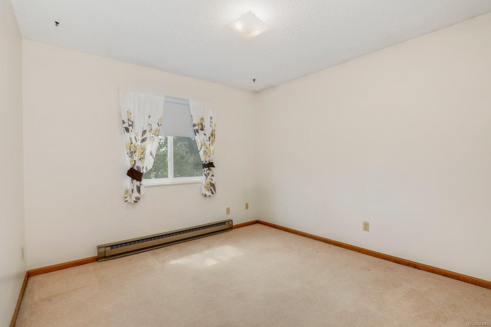 MLS# 9388293 - 24 - 920 Coral Court, Castle Rock, CO 80104