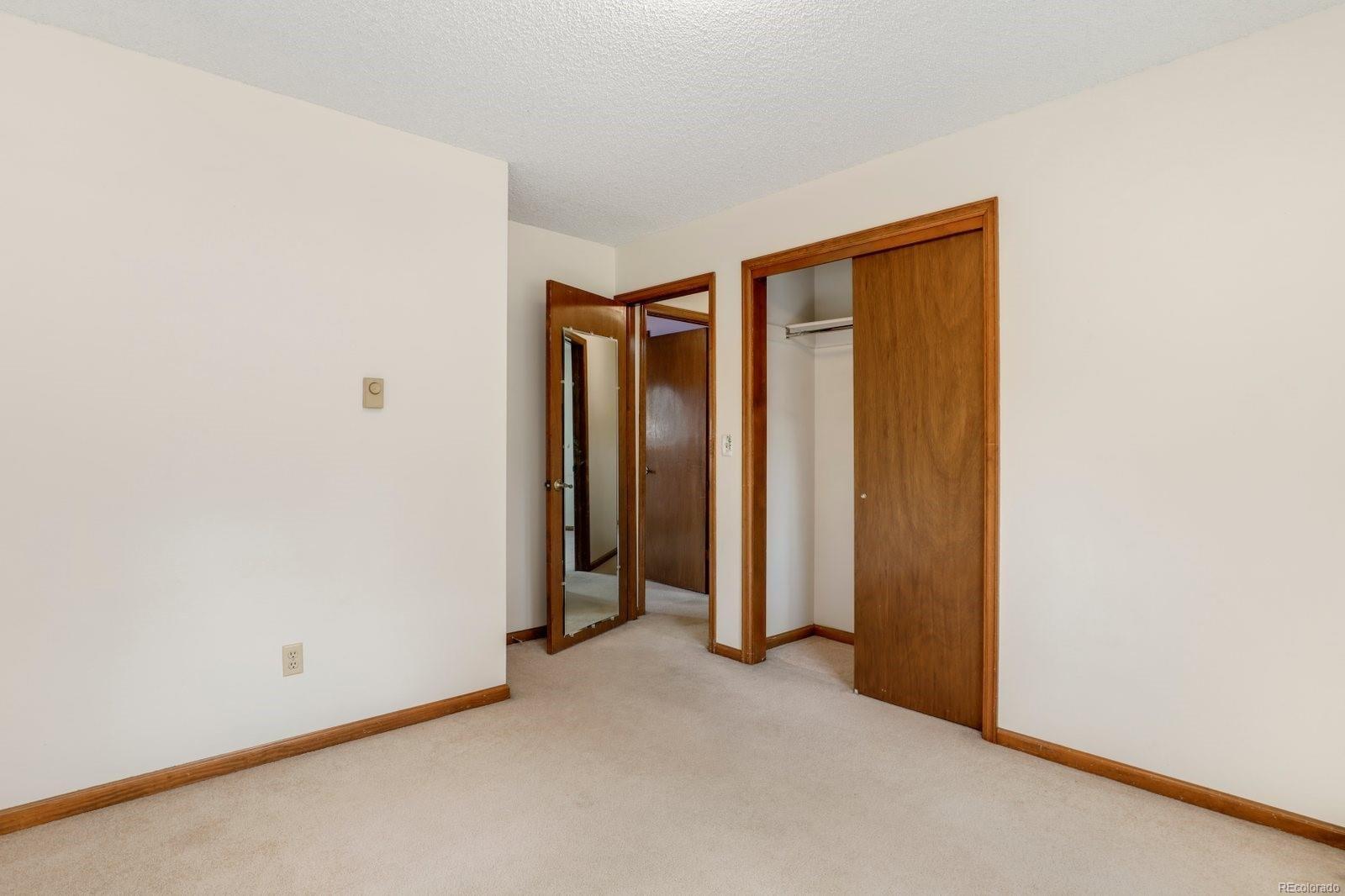 MLS# 9388293 - 25 - 920 Coral Court, Castle Rock, CO 80104