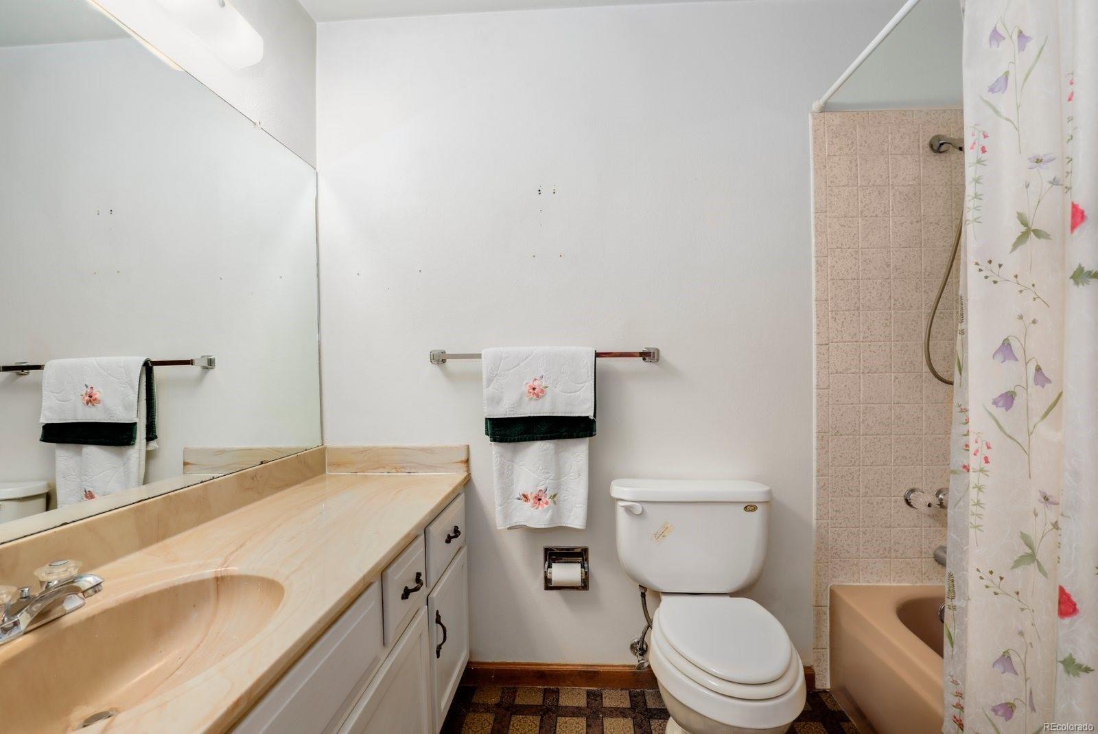 MLS# 9388293 - 26 - 920 Coral Court, Castle Rock, CO 80104