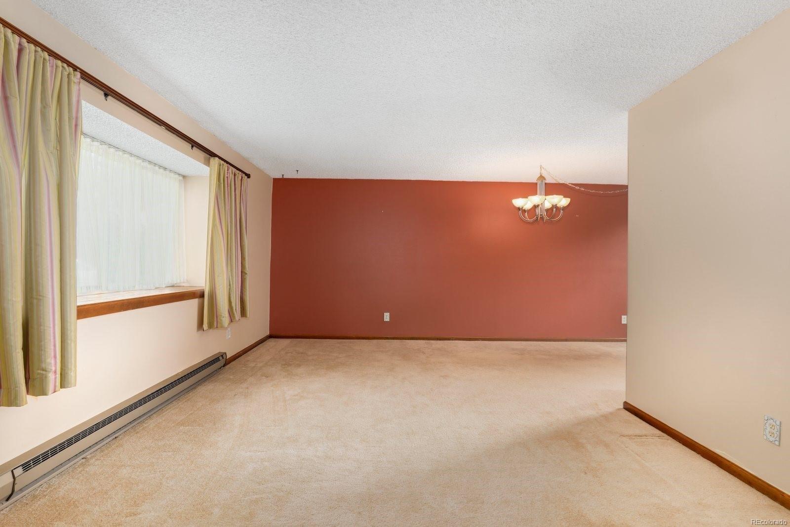 MLS# 9388293 - 7 - 920 Coral Court, Castle Rock, CO 80104