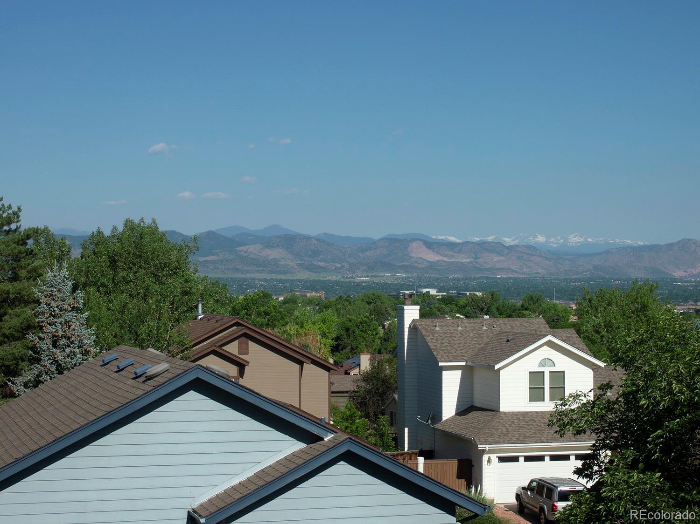 MLS# 9389187 - 2 - 1245 Goldsmith Drive, Highlands Ranch, CO 80126