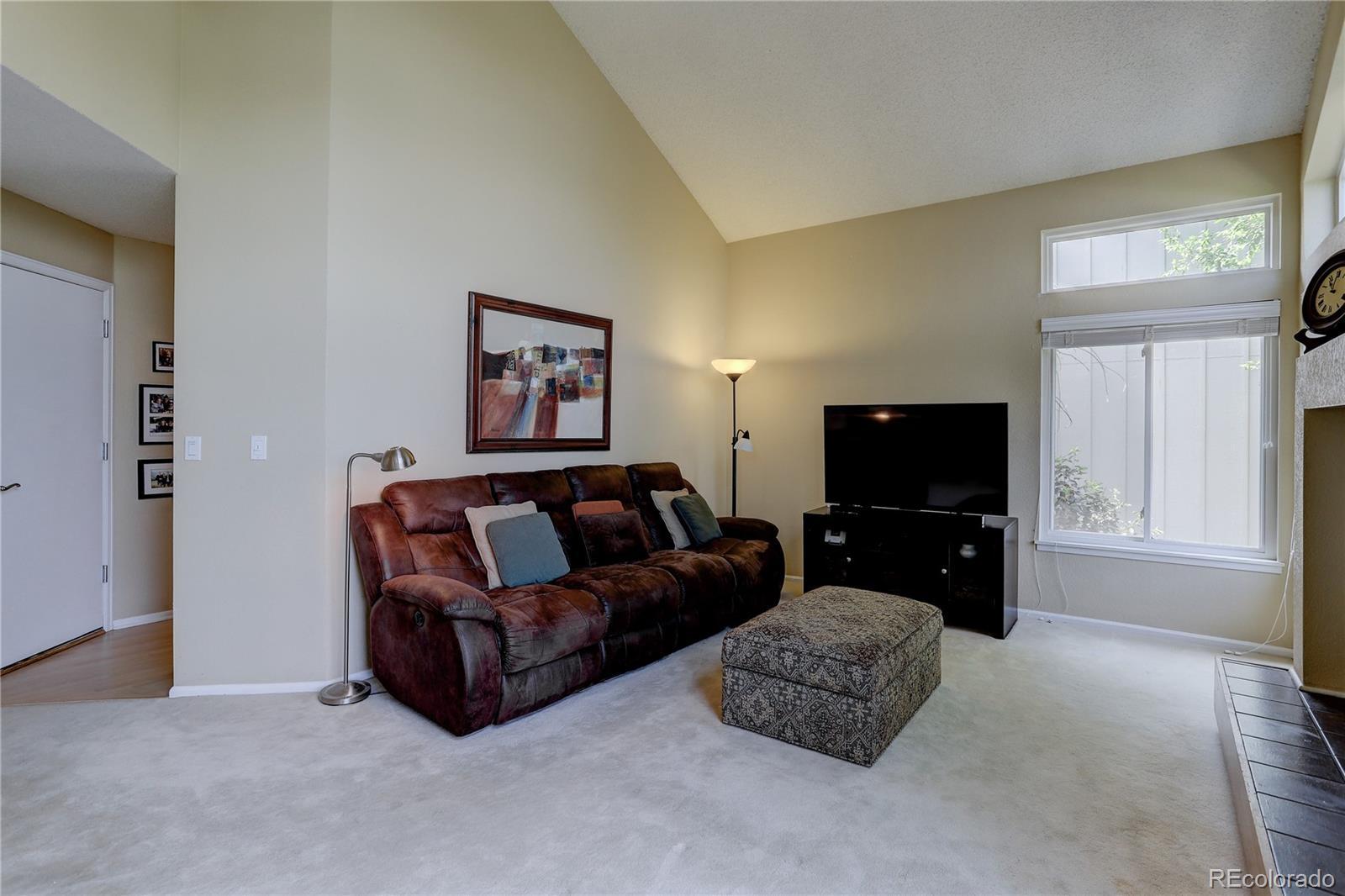 MLS# 9389187 - 15 - 1245 Goldsmith Drive, Highlands Ranch, CO 80126
