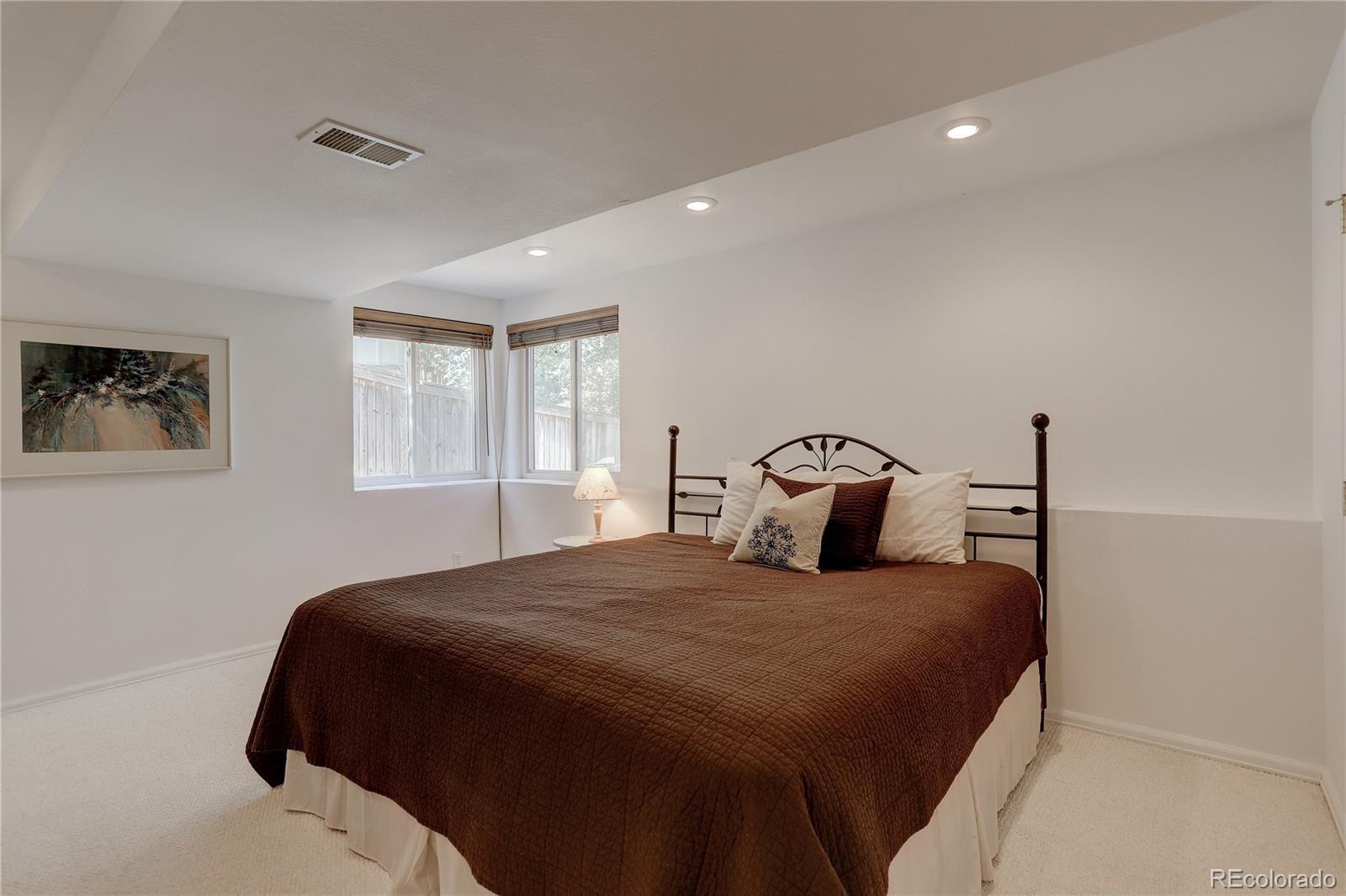MLS# 9389187 - 22 - 1245 Goldsmith Drive, Highlands Ranch, CO 80126