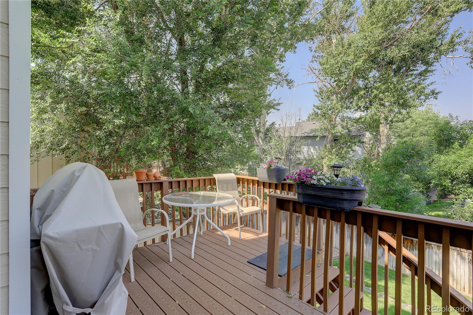 MLS# 9389187 - 29 - 1245 Goldsmith Drive, Highlands Ranch, CO 80126