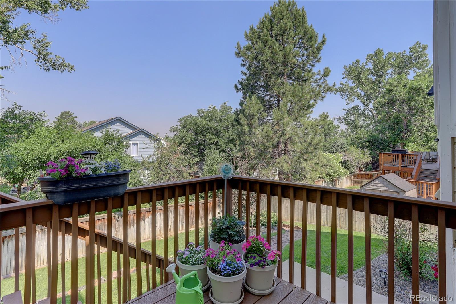 MLS# 9389187 - 30 - 1245 Goldsmith Drive, Highlands Ranch, CO 80126