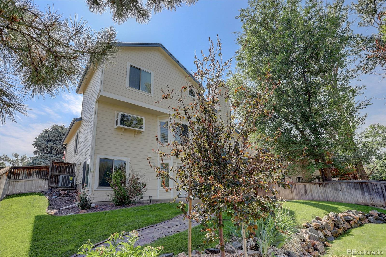 MLS# 9389187 - 32 - 1245 Goldsmith Drive, Highlands Ranch, CO 80126