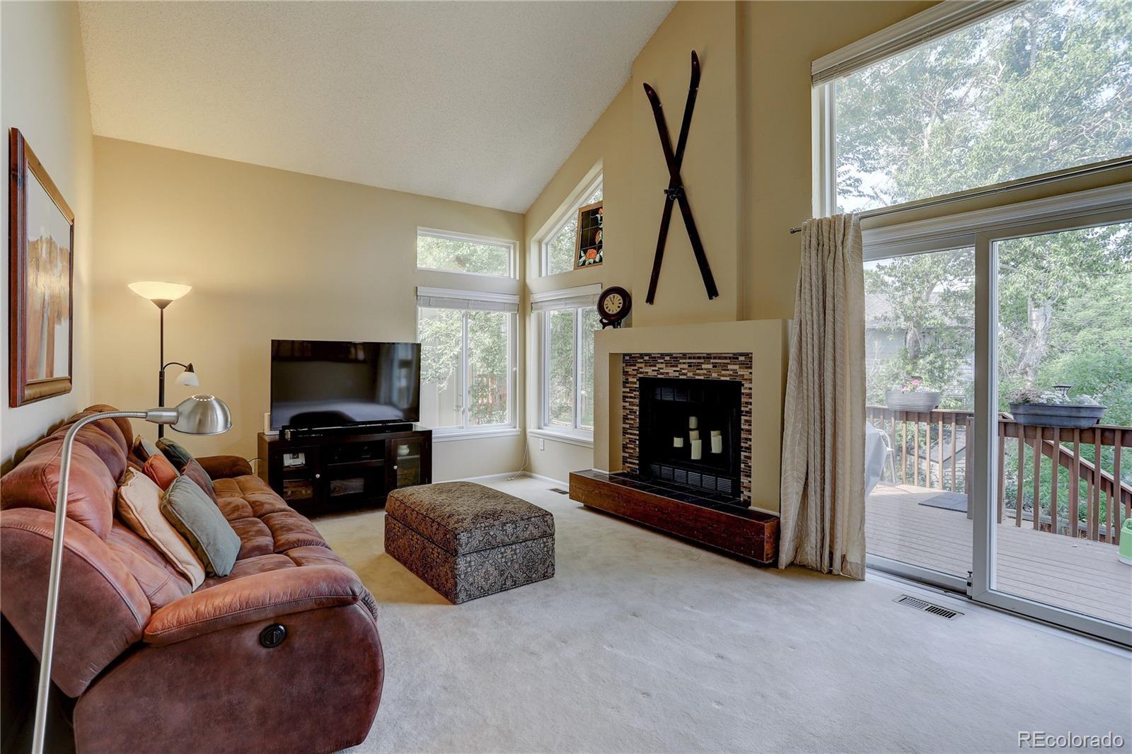 MLS# 9389187 - 5 - 1245 Goldsmith Drive, Highlands Ranch, CO 80126